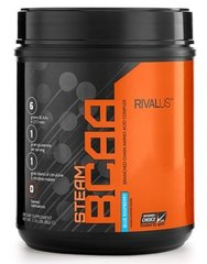 Rivalus Steam BCAA (800 гр.)