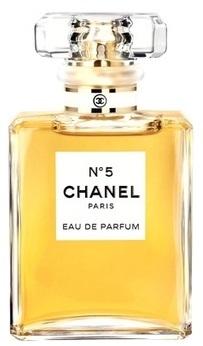 Chanel № 5 EDP