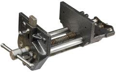 ЗУБР ЭКСПЕРТ, 175 мм, тиски столярные