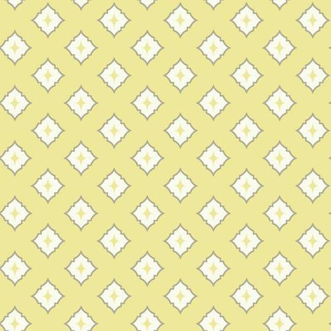 Обои York Ashford Geometrics GE3617, интернет магазин Волео