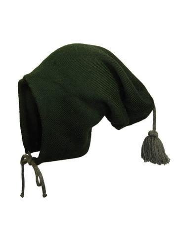 Storm шапки Виктория