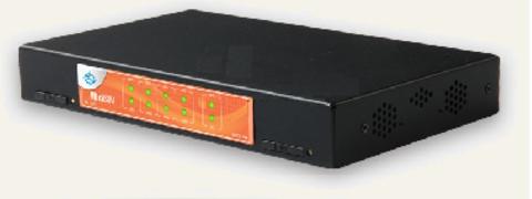 3G/Wi-Fi роутер с двумя SIM-картами Pozitron VR diSIM (HSPA/UMTS/EDGE/GPRS)