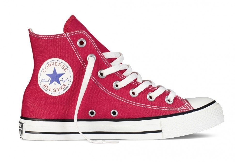 CONVERSE CHUCK TAYLOR ALL STAR HIGH (003)