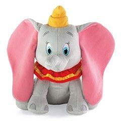 Дамбо мягкая игрушка забавный Слоненок Дамбо
