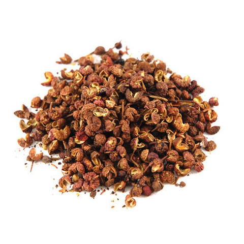 https://static-eu.insales.ru/images/products/1/8153/82165721/sichuan_peppercorns.jpg