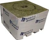 Минераловатные кубики 80 x 80 x 65 (Euroizol)