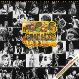 Faces / Snakes And Ladders - The Best Of Faces (LP)
