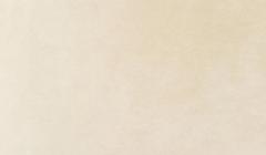 Флок Emmanuelle Lux (Эмманеулль) White