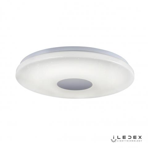 Потолочный светильник iLedex Jupiter 24W RGB Brilliant Entire