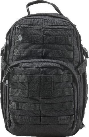 Рюкзак RUSH 12
