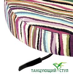 пластмассовые стулья компьтерный стул танцующий купить стул ортопедический для компьютера для стола фото
