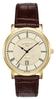 Купить Наручные часы Roamer 709856.48.32.07 по доступной цене
