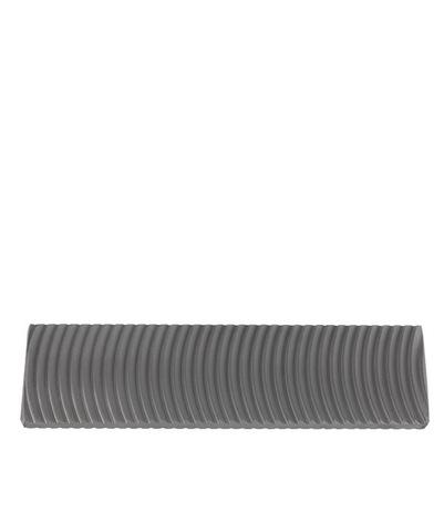 напильник Toko Radial радиальный, 100 мм
