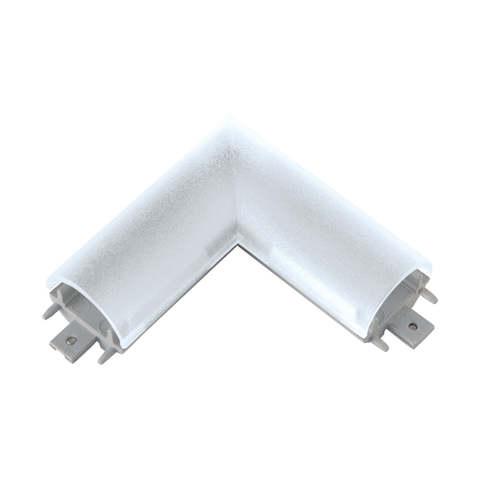 Угловой коннектор для светодиодной ленты Eglo LED STRIPES-MODULE 92326