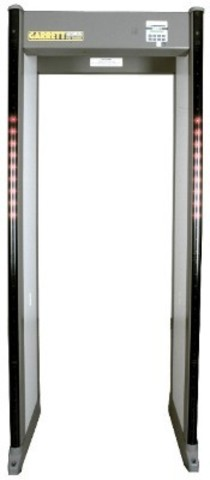 Арочный металлодетектор garrett pd 6500i