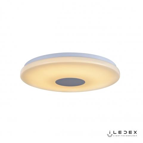 Потолочный светильник iLedex Jupiter 24W RGB Opaque Entire