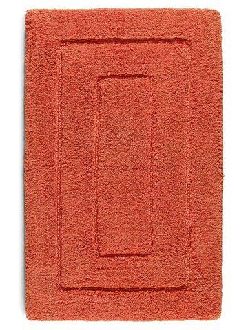 Коврик для ванной 51х81 Kassatex Kassadesign Blood Orange