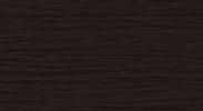 Каталог товаров Плинтус К55 2,5м Идеал Комфорт венге черный 302 Плинтус_К55_2_5м_Идеал_Комфорт_венге_черный_302.jpg