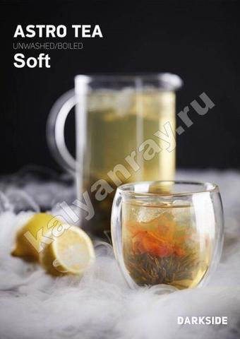 Darkside Soft Astro Tea