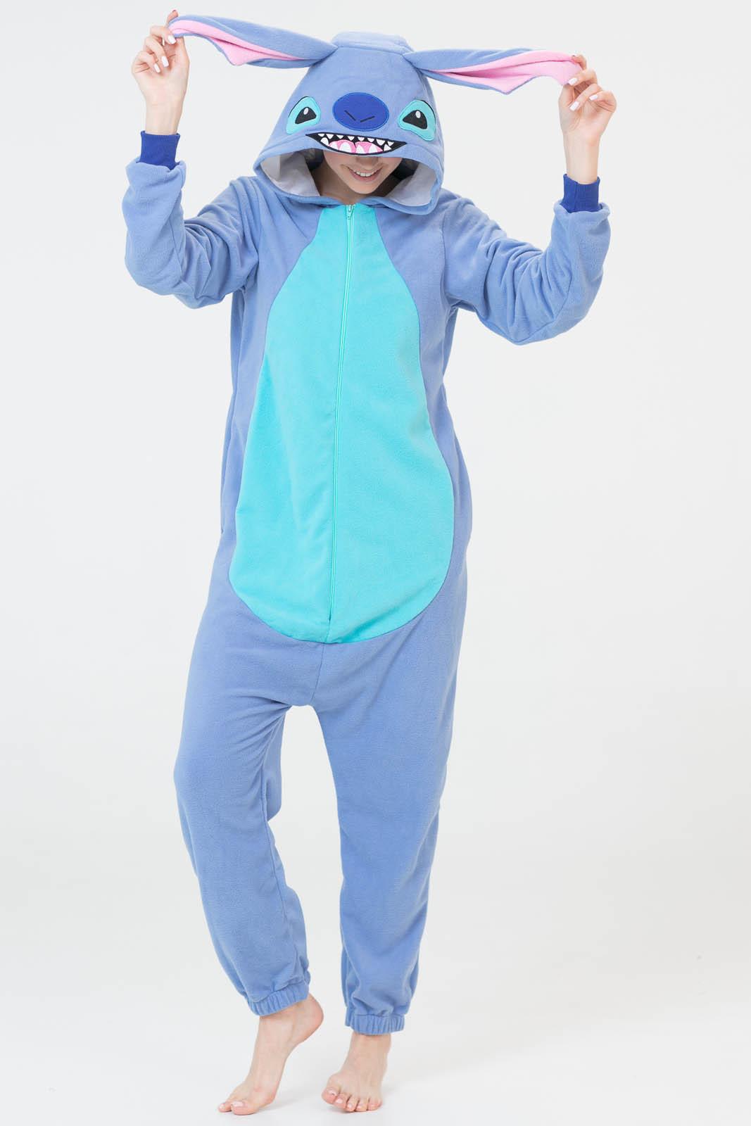3674e900a239 Кигуруми пижамы купить-заказать недорого