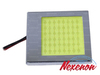 Светодиодная панель COB-48