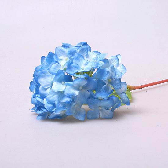 Гортензия синяя 2Т-100-2