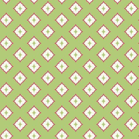 Обои York Ashford Geometrics GE3618, интернет магазин Волео