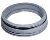 Манжета люка (уплотнитель двери) для стиральной машины Bosch Maxx 4 - 354135
