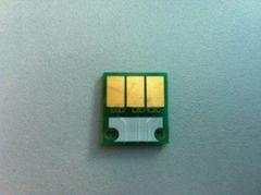 Смартчип для имидж-юнита (фотобарабана) KM C220/C280/C360 - DR-311K Imaging chip 70к (A0XV0TD Drum)