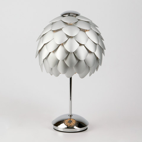 Настольная лампа 01099/1