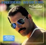 Freddie Mercury / Mr Bad Guy (Special Edition)(CD)