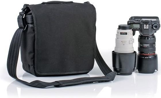 Think Tank Photo Retrospective 10 (Black)