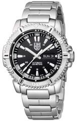Наручные часы Luminox A.6502