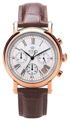мужские часы Royal London 41193-04