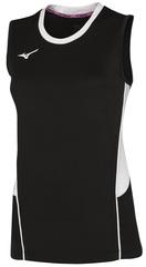 Майка волейбольная Mizuno Authentic High Kyu Ns Shirt Hiq женская
