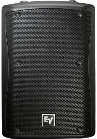 Electro-voice Zx3-60B инсталляционная акустическая система