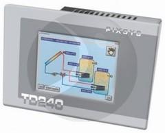 Pixsys TD320