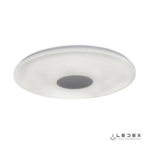 Потолочный светильник iLedex Jupiter 60W RGB Brilliant Entire