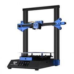 Фотография — 3D-принтер Two Trees Bluer