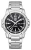 Купить Наручные часы Luminox A.6502 по доступной цене