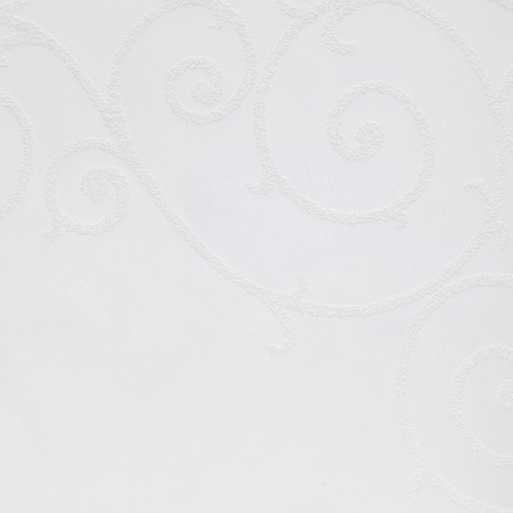 Обои Marburg Patent Decor 3D 9328, интернет магазин Волео