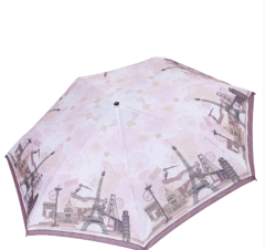 Зонт FABRETTI P-18102-10