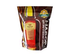 Полугар Пшеничный экстракт Своя Кружка 4,5кг