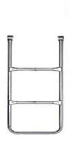 Лестница для батута 6 - 10 футов Стандартная