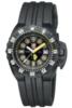 Купить Наручные часы Luminox A.1526 по доступной цене