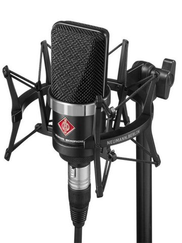 Микрофон  Neumann TLM 102 MT Studio Set