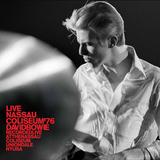 David Bowie / Live Nassau Coliseum '76 (2LP)