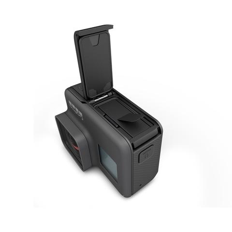 Battery Rechargeable HERO5/6 Black - Литий-ионный аккумулятор