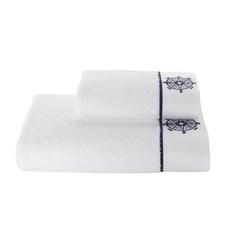 MARINE LADY  МАРИНЕ ЛЕДИ полотенце махровое Soft Cotton Турция