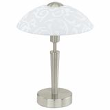 Настольная лампа Eglo SOLO 91238 1